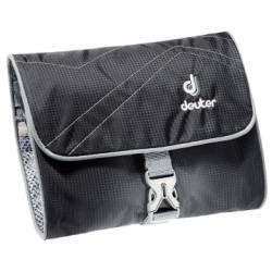 Trousse da viaggio Deuter WASH BAG I