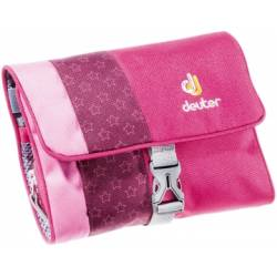 Trousse da viaggio per bimbo Deuter WASH BAG I -KIDS
