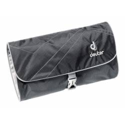 Trousse da viaggio Deuter WASH BAG II
