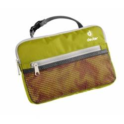 Trousse da viaggio Deuter WASH BAG LITE