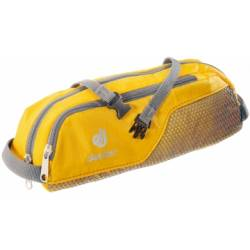 Trousse da viaggio leggera Deuter WASH BAG TOUR