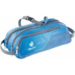 Trousse da viaggio dal peso piuma Deuter WASH BAG TOUR II