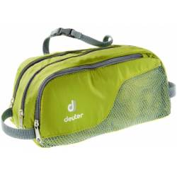 Trousse da viaggio dal peso piuma Deuter WASH BAG TOUR III