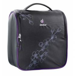 Beauty case Deuter WASH ROOM