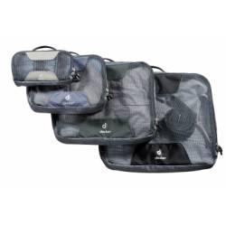 Borsa da viaggio porta indumenti Deuter ZIP PACK