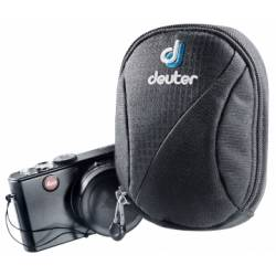 Borsa per macchina digitale Deuter CAMERA CASE III