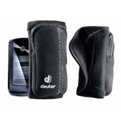 Portacellulare Deuter PHONE BAG