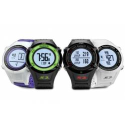 Orologio GPS per il Golf Garmin APPROACH S2