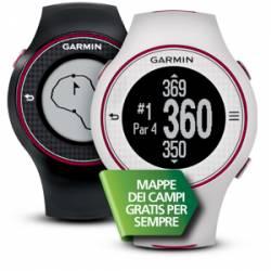 Orologio GPS per il Golf Garmin APPROACH S3