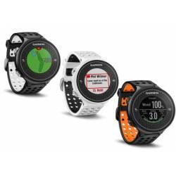 Orologio GPS per il Golf Garmin APPROACH S6