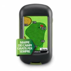GPS per il Golf Garmin APPROACH G3