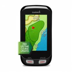 GPS per il Golf Garmin APPROACH G8