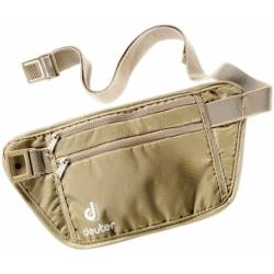 Marsupio sottomaglia trekking Deuter SECURITY MONEY BELT S