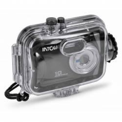 Macchina fotografica Best Divers INTOVA CP10 DIGITAL