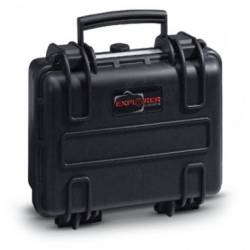 Valigia stagna Best Divers EXPLORER CASE 305x270x144