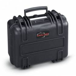 Valigia stagna Best Divers EXPLORER CASE 360X304X194