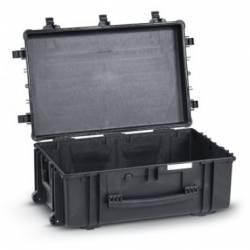 Valigia stagna Best Divers EXPLORER CASE 860x560x355