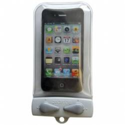 Custodia stagna per Iphone Best Divers MINI PHONE