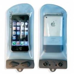 Custodia stagna per Iphone e gps Best Divers MINI PHONE