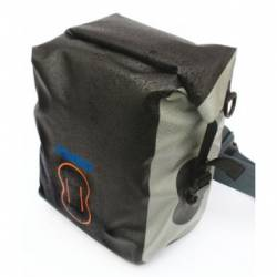 Custodia stagna per macch.foto Best Divers LARGE CAMERA POUCH