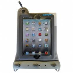 Custodia stagna per Ipad Best Divers IPAD CASE