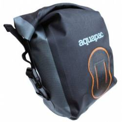 Custodia stagna Best Divers AQUAPAC MEDIUM CAMERA POUCH