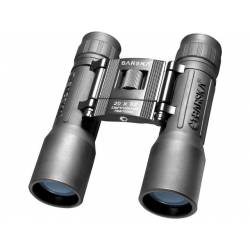 Binocolo Barska LUCID VIEW BLACK COMPACT 20X32