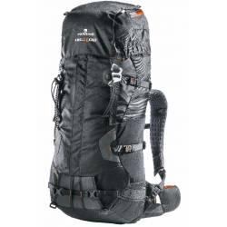Zaino sci/alpinismo Ferrino XMT 60+10