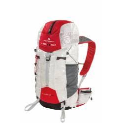 Zaino sci/alpinismo Ferrino RADICAL 30