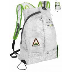 Zaino sci/alpinismo Ferrino MEZZALAMA 20