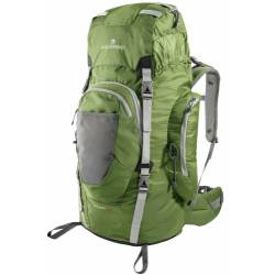 Zaino trekking Ferrino CHILKOOT 75