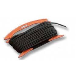 Corda elastica Trem SELF-SERVICE 20 MT