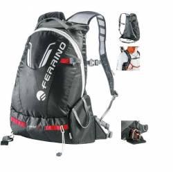 Zaino sci/alpinismo Ferrino LYNX 20