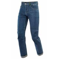 Pantalone in jeans elasticizzato Ferrino ZERO1 PANTS MAN