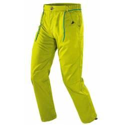 Pantalone Ferrino GRAU PANTS MAN