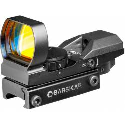 Cannocchiale Barska ELECTRO SIGHT
