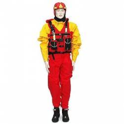 Sacco Pompiere OW ACQUA ATP