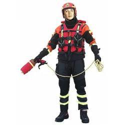 Sacco Pompiere OW ACQUA ATP PLUS