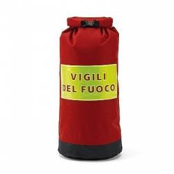 Sacca Stagna ROBUTEX 60 L