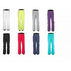 Pantalone sci Eider ST ANTON PANT