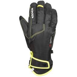 Guanto da neve Eider BLOW ALPHA GLOVES