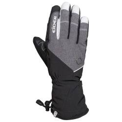Guanto da neve donna Eider DEER VALLEY GLOVES