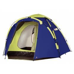 Tenda automatica Nova SPEEDY 4