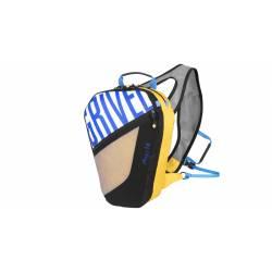 Zaino da arrampicata Grivel MAGO CLIMBING