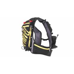 Zaino da arrampicata Grivel MOUNTAIN RUNNER COMP