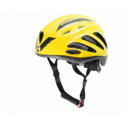 Casco alpinismo/arrampicata Grivel AIR TECH