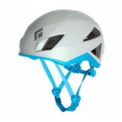 Casco da arrampicata Black Diamond VECTOR-WOMEN'S