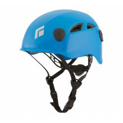 Casco da arrampicata Black Diamond HALF DOME