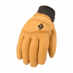 Guanti da lavoro Black Diamond SPARK GLOVE