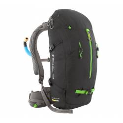 Zaino alpinismo Black Diamond REVELATION AVALUNG